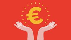 Euro éco