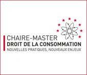 L'Institut national de la consommation est partenaire de la Chaire Consommation