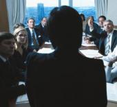 Le Comité Paritaire d'Evaluation