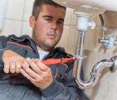 Dépannage à domicile et réparations courantes