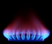 La disparition des tarifs réglementés du gaz naturel, c'est pour bientôt !
