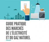 Comprendre le marché de l'énergie, pour mieux gérer sa consommation