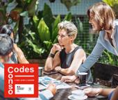 """Codes Conso """"Publicité et environnement"""""""