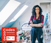"""Codes Conso """"La rénovation énergétique et le réseau FAIRE"""""""