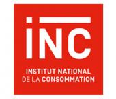 L'Institut national de la consommation