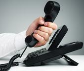 Démarchage téléphonique : vous pouvez vous inscrire sur la liste d'opposition Bloctel
