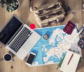 Voyage à forfait, prestation de voyage liée : quels sont vos droits ?