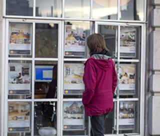 3 étapes essentielles lors d'un achat immobilier !