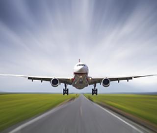 Voyager en avion : vos droits