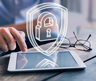 Le coffre-fort numérique : une meilleure sécurisation de vos documents