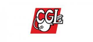 CGL - Association de consommateurs