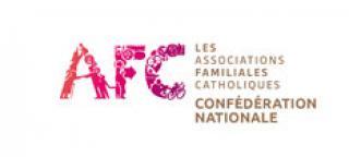 CNAFC - Association de consommateurs