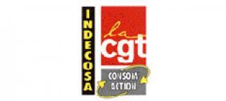 INDECOSA-CGT - Association de consommateurs