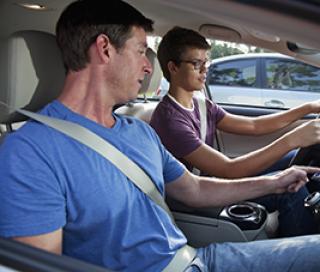 Auto-école : les différentes formules pour apprendre à conduire