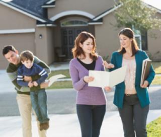 Vente immobilière : les diagnostics obligatoires pour les logements à usage d'habitation