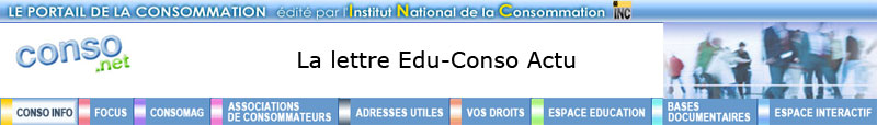 Banniere_consonet