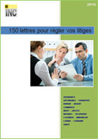150 lettres types