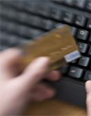 Paiement par internet