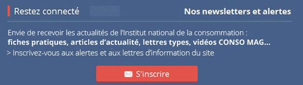 Le Compte Bancaire Institut National De La Consommation