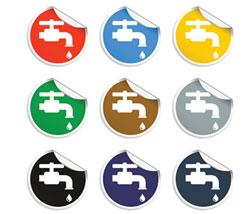 fuites d 39 eau apr s compteur et consommation anormale institut national de la consommation. Black Bedroom Furniture Sets. Home Design Ideas