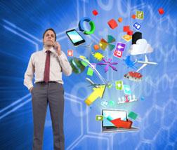 En 2014, l Autorité de Régulation des Communications Électroniques et des  Postes (ARCEP) a recensé plus de 100 millions d utilisateurs de  communications ... a8529a755f1