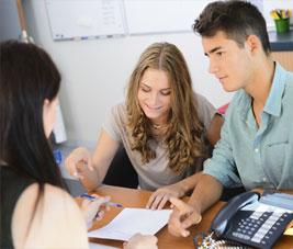 Le Contrat Type De Location En 10 Questions Institut National De