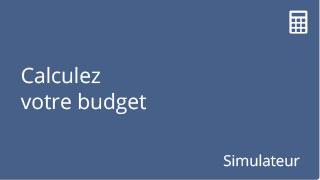 Identifier ses dépenses simulateur_budget_320_1