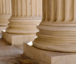 La Declaration Au Greffe Saisine Simplifiee Du Tribunal D Instance