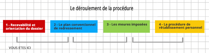 Le Surendettement Institut National De La Consommation
