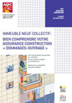 Immeuble collectif