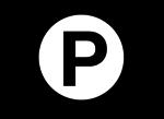 logo CSA placement produits