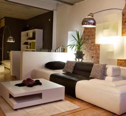 le meubl de tourisme la suite de la loi alur institut national de la consommation. Black Bedroom Furniture Sets. Home Design Ideas