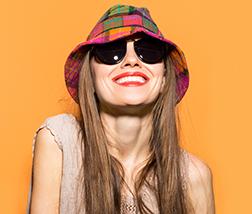 Les lunettes de soleil   Institut national de la consommation 3972489beacf