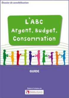 L'ABC : Argent, Budget, Consommation