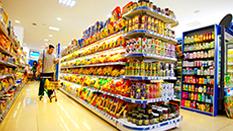 Apprendre à gérer un budget : au supermarché