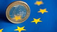 La création monétaire et le rôle de la banque centrale
