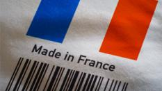 "Le ""Made in France"""