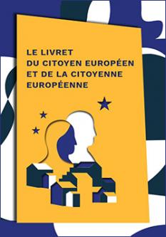 Le livret du citoyen européen