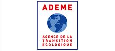 Agence de la transition écologique  -  ADEME