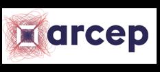 Autorité de régulation des communications électroniques, des postes et de la distribution de la presse - ARCEP