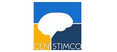 Centre d'Expertise National en Stimulation Cognitive, stimulation cognitive, compensation cognitive, aides techniques
