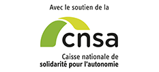 Caisse nationale de solidarité pour l'autonomie - CNSA