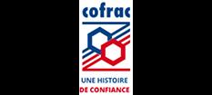 Comité français d´accréditation - COFRAC