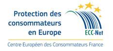 Centre européen des consommateurs France - CEC France