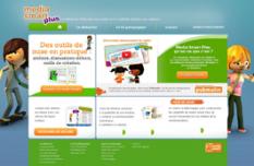 Media Smart Plus : La démarche d'éducation aux médias et à la publicité destinée aux collégiens