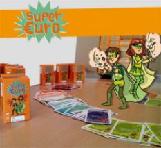 Super euro