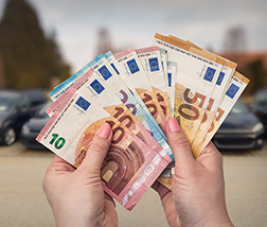 Vendre ou acheter un véhicule d'occasion : conseils pour sécuriser la transaction