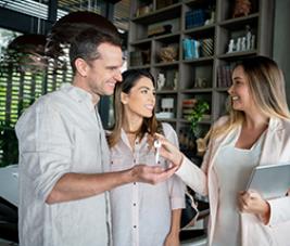 Vente ou achat immobilier : quels sont les frais engendrés par ces mutations ?