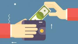 Les aides financières : les bourses étudiantes