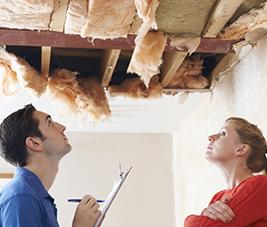 Tout savoir sur les assurances construction pour des travaux réussis !